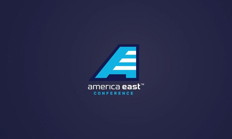 americaeast.com