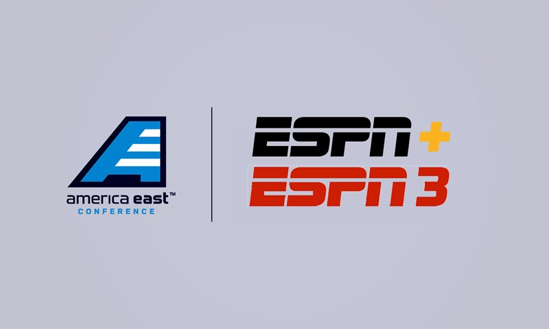 AE on ESPN' Set to Start Third Year with 56 Fall Events on ESPN+ and