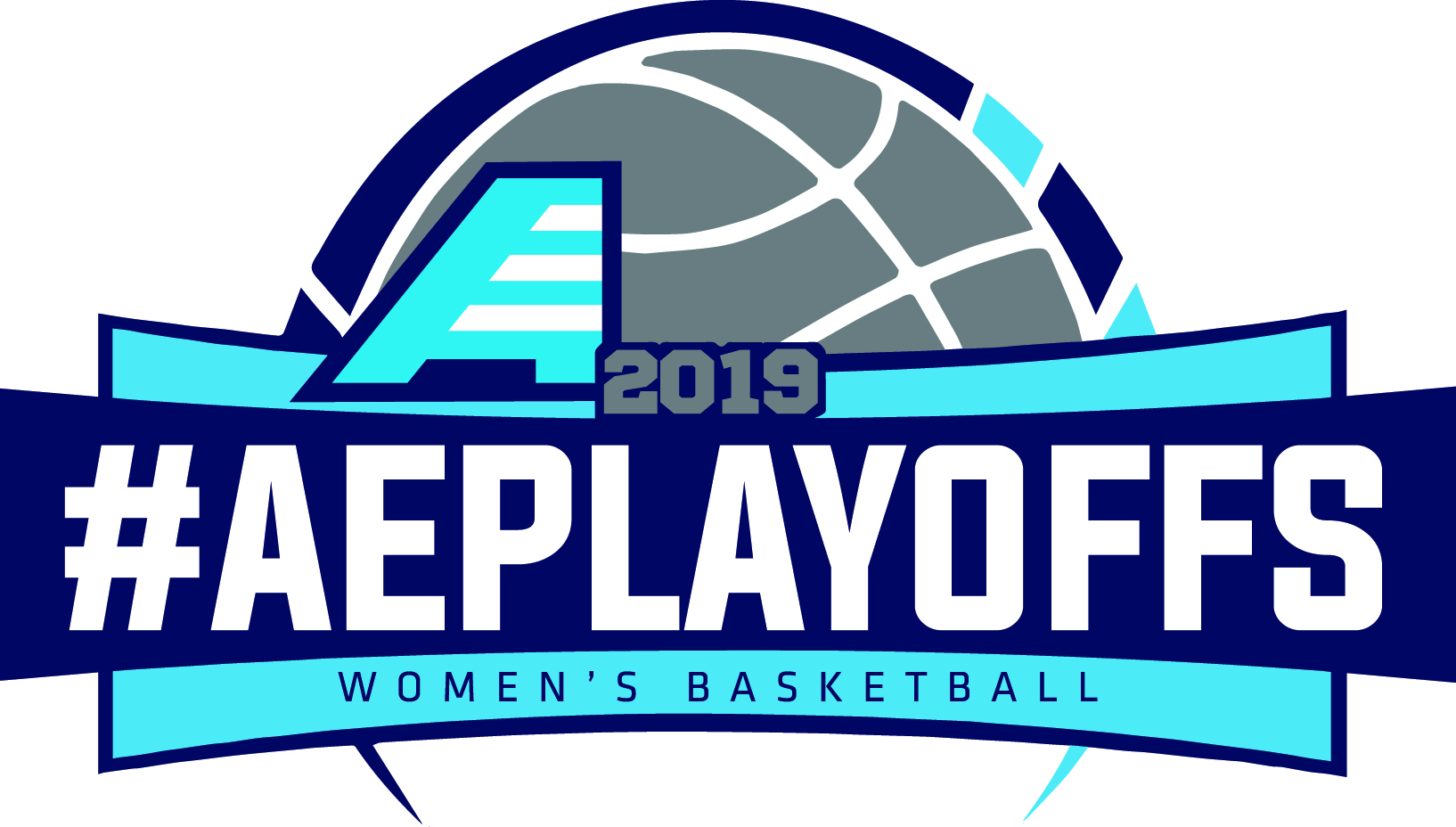 57d8be560e1 2019 America East Women s Basketball Playoffs - America East Conference